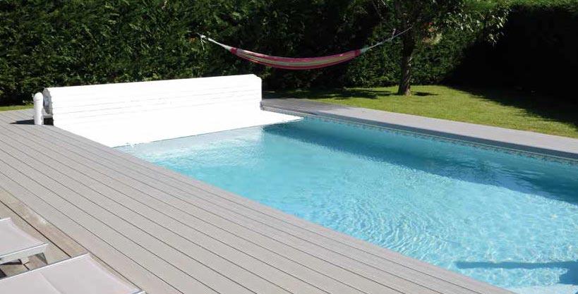 D coration et accessoires cosmos paysagecosmos paysage for Accessoire piscine magiline